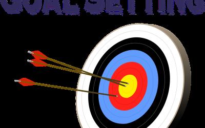 Hoe je je doelen SMART kunt stellen