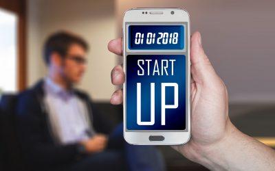 Heb jij goede voornemens of heb jij doelen gesteld voor 2018?