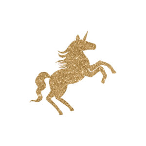 Paard&Miep